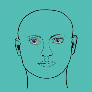 Face-reader